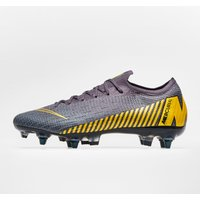 Mercurial Vapor Elite Mens SG Football Boots