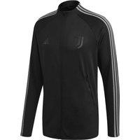 Juventus Anthem Jacket 2020 2021 Mens