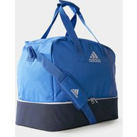 Tiro Medium Hardbase Match Day Team Bag