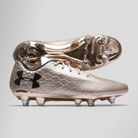 Magnetico Pro Hybrid SG Football Boots