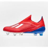 X 18+ SG Football Boots