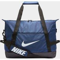 Academy Team Soccer Medium Duffel Bag