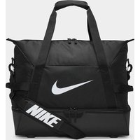 Academy Team Soccer Large Hardcase Bag