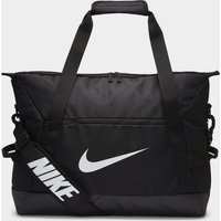Academy Team Soccer Medium Duffel Bag