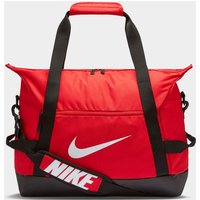 Academy Team Soccer Duffel Bag Small