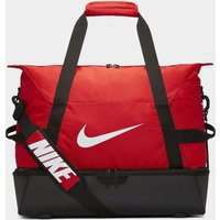 Academy Team Soccer Medium Hardcase Bag