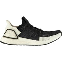Ultra Boost 19 Mens Running Shoes