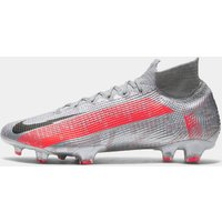 Mercurial Superfly VI Elite FG Football Boots
