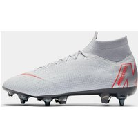 Mercurial Superfly VI Elite SG-Pro AC Football Boots