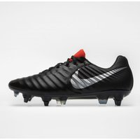 Tiempo Legend VII Elite Anti-Clog SG Pro Football Boots