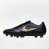 Phantom Venom Elite AG-Pro Football Boots