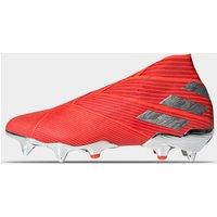 Nemeziz 19+ SG Football Boots