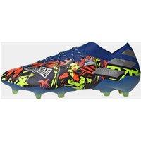 Nemeziz Messi 19.1 FG Football Boots