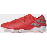 Nemeziz 19.1 FG Football Boots