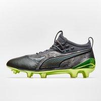 One 19.1 Ltd Edition FG-AG Football Boots