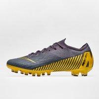 Mercurial Vapor XII Elite AG-Pro Football Boots
