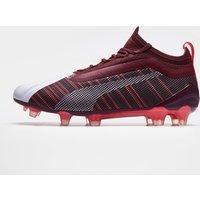 One 5.1 Womens Trailblazer FG-AG Football Boots