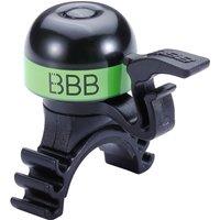 BBB Minifit BBB-16