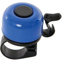 CONTEC Miniglocke  ZollMini Bell Zoll