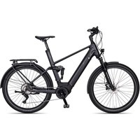 e-bike Manufaktur TX20 2020