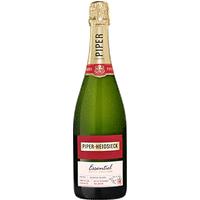 Piper-Heidsieck Essentiel Cuvée Brut Champagner Champagne AOP
