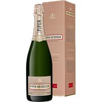 Piper-Heidsieck Cuvée Sublime Demi Sec Champagner Champagne AOP
