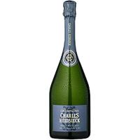 Champagner Charles Heidsieck Brut Réserve Champagne AOP