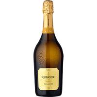 Ruggeri Giall'Oro Prosecco Superiore DOCG Extra Dry
