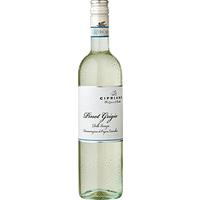 2019 Cipriano Pinot Grigio Veneto IGT