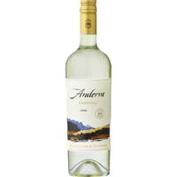 2018 Rothschild Anderra Chardonnay Central Valley