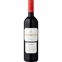 Montecillo Crianza Rioja DOCa 2015