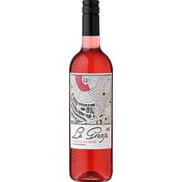 2019 La Granja 360° Garnacha Rosé Cariñena DO