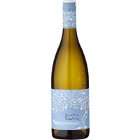 Nico Espenschied Riesling
