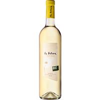 2018 La Latura Pinot Grigio Veneto IGT