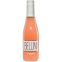 Bellini di Canella 5% vol - 0,2 L