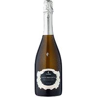 Canella Prosecco Superiore Spumante 0,2l DOCG - in der 0,2 Literflasche
