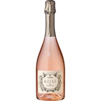 Canella Rosé Brut