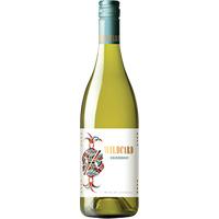 2019 Wildcard Chardonnay South Australia