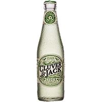 Cluver & Jack Apple Cider Elgin Valley