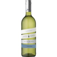 2019 Danie de Wet »Good Hope« Chardonnay Wine of Origin Robertson