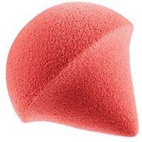 Mac Cosmetics - Pro Performance Sponge