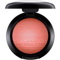 Mac Cosmetics - Extra Dimension Blush - Faux Sure!
