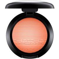 Mac Cosmetics - Extra Dimension Blush - Just a Pinch