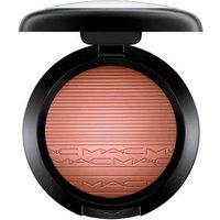 Mac Cosmetics - Extra Dimension Blush - Hard to Get