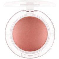 Mac Cosmetics - Glow Play Blush - Blush, Please