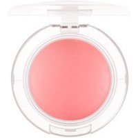 Mac Cosmetics - Glow Play Blush - Cheeky Devil