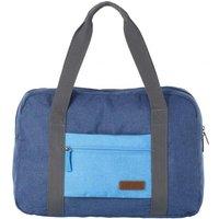 Travelite Neopak On-Board Reisetasche 42 cm - marine/blau