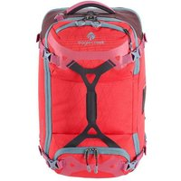 Eagle Creek Gear Warrior Travel Pack 45L 55 cm - coral sunset