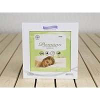 Product photograph showing Premium Mattress Protector