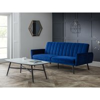 Product photograph showing Afina Sofabed